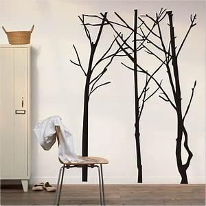 Wall paintings for bedrooms tree defendbigbirdcom for Best brand of paint for kitchen cabinets with large flower wall art