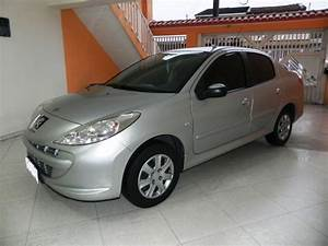 Peugeot 207 Passion Xr 1 4 8v  Flex  2012  2013