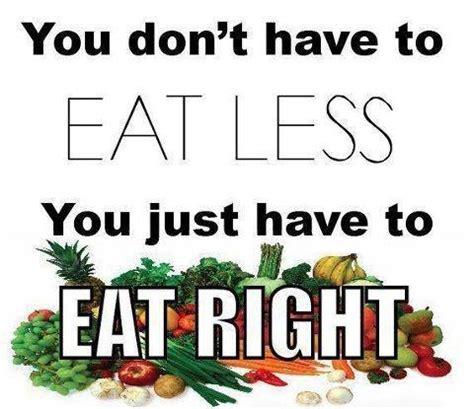 dont   eat      eat