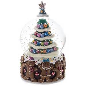 http www mollieandfred co uk images gisela graham christmas gingerbread man christmas tree
