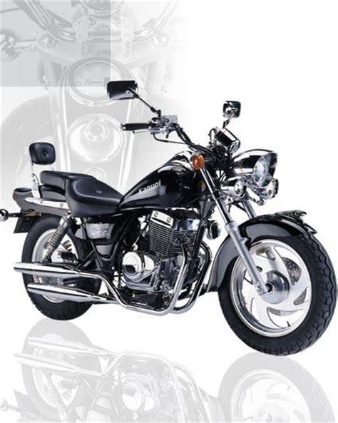 kanuni motorcycle  turkey distributershipid