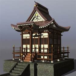 Asian Architecture Pictures by Pin By Ruiz Goubert On Festivals