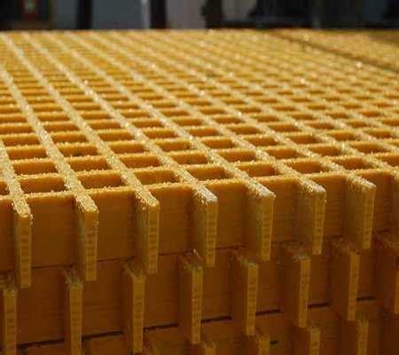 china grp fibreglass composite panels grating china grp fibreglass composite panels grating