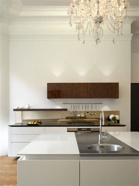 The Furnish.co.uk guide to bespoke kitchens   furnish.co.uk