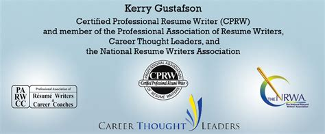 Certified Professional Resume Writers by Certified Professional Resume Writer Project Scope Template