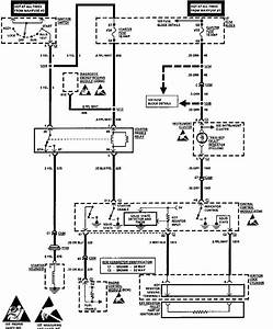 Diagram 1994 Fleetwood Wiring Diagram Full Version Hd Quality Wiring Diagram Eightdiagramcity3 Tradecompanyholding It