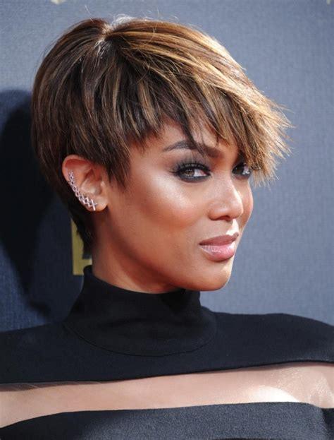 tendencias en corte de cabellos  peinados moda