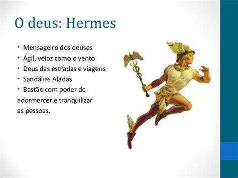 Hermes relógio