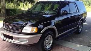 Diagram For 1998 Ford Expedition