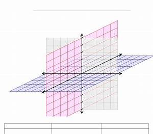Check List Template 3d Color Graph Paper Template Free Download
