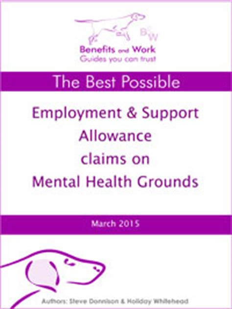 How can a health coach or medical exercise professional establish relationships with doctors and health systems? Employment and Support Allowance (ESA)