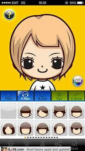 10 Best Avatar Maker And Creator Apps ILOLS