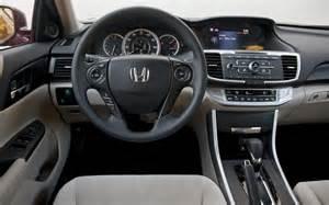 89 toyota camry mpg 2013 honda accord interior photo 43510275 automotive com