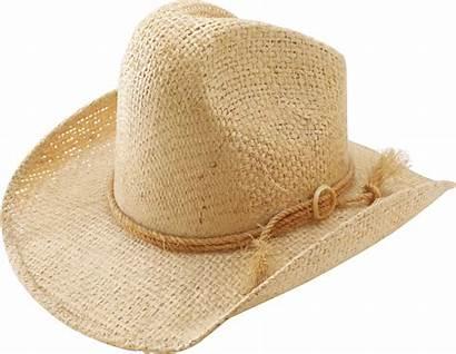Hat Sun Transparent Clipart Boy Brown Cow