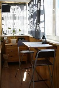 Kleine Wäschespinne Für Balkon : 30 coole ideen einen kleinen balkon gem tlich zu machen ~ Markanthonyermac.com Haus und Dekorationen