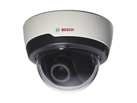 bosch ip kamera ir led bosch nin50022 v3 ip hd dome kamera ip kamera g 252 venlik sistemleri