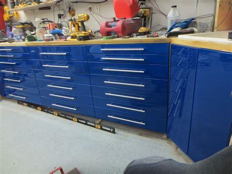 door lock box diy garage cabinets