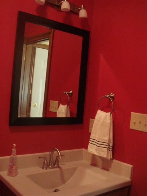 Colors For Bathrooms by Bathroom Colour Schemes And Ideas Color Schemes