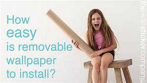 How Much to Hang Wallpaper