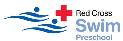 red cross swim levels preschool swimming lessons 881