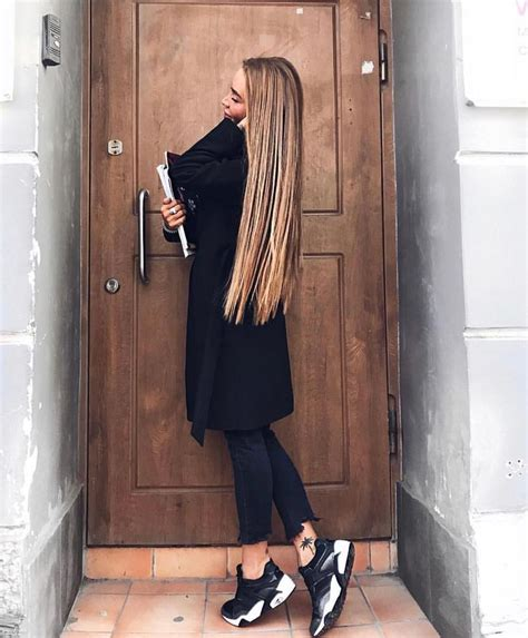 2580 Me Gusta 35 Comentarios ⠀⠀⠀⠀⠀⠀ Fashion And Style