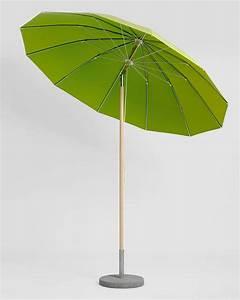 Kleiner Sonnenschirm Für Balkon : sonnenschirm kleiner durchmesser prinsenvanderaa ~ Bigdaddyawards.com Haus und Dekorationen