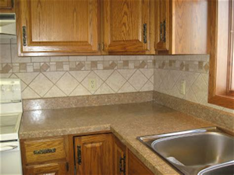 Kitchen Counter Definition by Big Construction High Definition Counter Top And