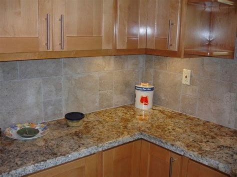 kitchen counter backsplash ideas 19 best images about back splash on kitchen 6628