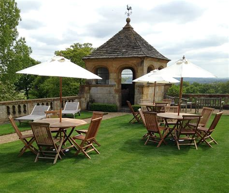 country wedding furniture hire seating  tables bar