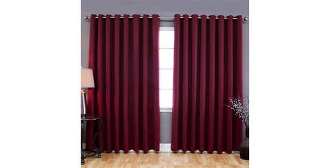 cortinas black out precios cortinas black out persianas black out cortinas opacas
