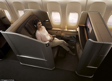 Airlines Increase First Class Seats As Flying Enters New. Technology Sector Overview Storage Space Nyc. Vmware Capacity Planning Spreadsheet. Interior Design School Chicago. Credit Card Air Miles Comparison. Westwood Insurance Company Buy Netflix Stock. Anderson School Of Management. Luxury Hotels In Wales 2012 Dodge Charger Mpg. Bail Bonds In Colorado Springs