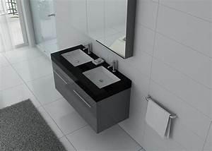Meuble Salle De Bain Taupe : ensemble meuble salle de bain meuble de salle de bain 2 ~ Dailycaller-alerts.com Idées de Décoration