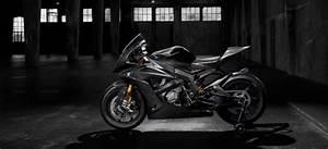 Bmw S1000rr Hp4 2017 : bmw hp4 race exclusiva salvaje repleta de fibra de carbono en 2017 bmw lanzar su moto m s ~ Medecine-chirurgie-esthetiques.com Avis de Voitures