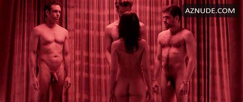 Ma Ma Nude Scenes Aznude
