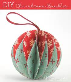 how to make gorgeous paper christmas ornaments creative pinners pinterest paper christmas