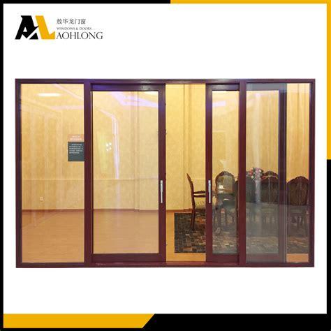 doors  doors  level