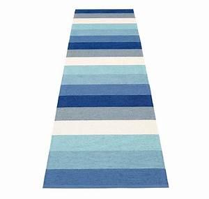 Teppich 250 X 300 : pappelina molly kunststoff teppich outdoor teppich 70 x 300 cm ~ Bigdaddyawards.com Haus und Dekorationen