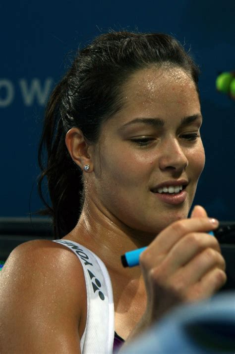 Female Tennis Players Names Full Hd Wall Pictures