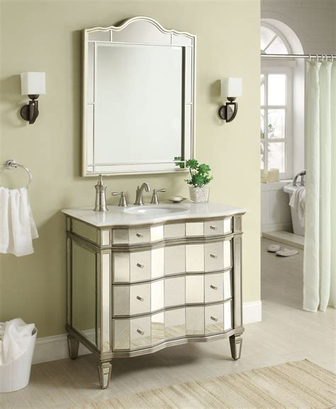 choose bathroom vanity mirrors dapofficecom