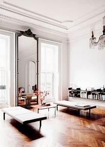 103, Amazing, Parisian, Chic, Apartment, Decor, Ideas