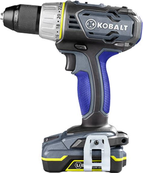 lowes kobalt hand power tool preview fall winter