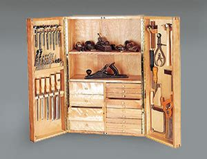 veritas tools project plans hanging tool cabinet plan