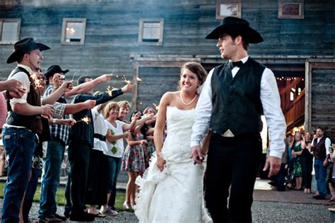 country western wedding photography tbdress cowboy ideas for your western wedding theme