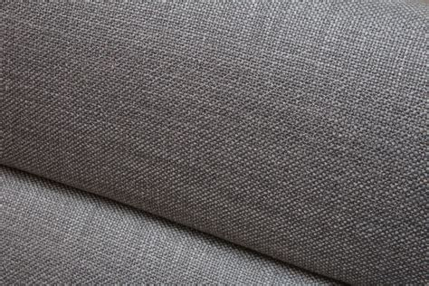 mid century modern danish sofa  teak armrests