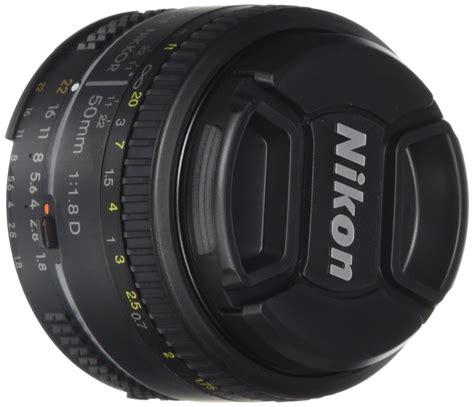 nikon best lens top 4 nikon lenses for dx wide to telephoto