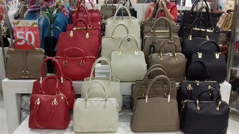 Harga Dompet Merk Hana harga tas cantik merek hana ini turun 50 di hartono mall