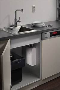 Warmwasser Durchlauferhitzer Kosten : technik kosten und preise von untertischger ten ~ Sanjose-hotels-ca.com Haus und Dekorationen