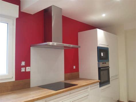 ikea bordeaux cuisine finalisation de la décoration de ma cuisine