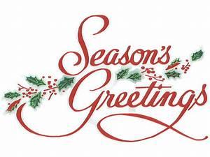 seasons-greetings-png | Whad'ya Know?