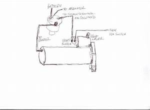 The Fordson Tractor Pages Forum  U2022 View Topic
